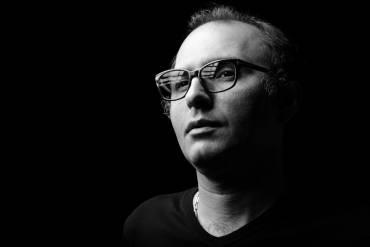 photo 2015 12 15 09 49 34 370x247 - حسین علیشاپور: جشنواره چیزی به نام تکریم اخلاقی-رفتاری را در برنامه خویش ندارد