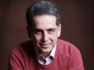 بهزاد عبدی: دود تخریب مراکز فرهنگی، به چشم ترامپ میرود