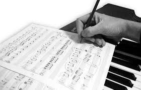 جشنواره موسیقی فجر از ۳ هنرمند تقدیر میکند