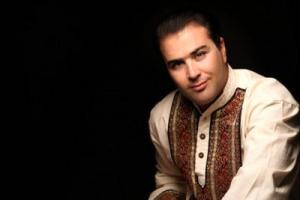 مجید حسینخانی با «ماهرو» میآید