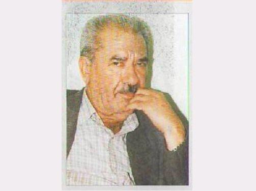 در رثای خالق «آیریلیق» یکی از مشهورترین ترانههای آذربایجان