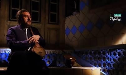 فرید الهامی