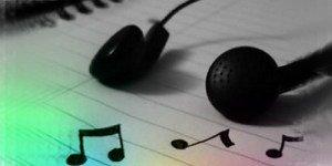موسیقی با فناوری کوک شد