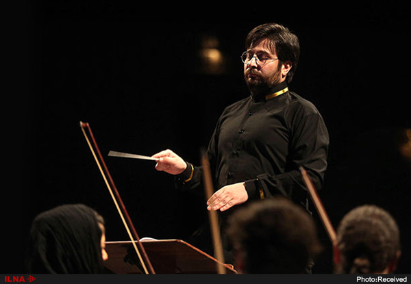 برای «کریستین شولتز» دنبال جایگزین هستیم/ اعضای ارکستر «آیسو» حال خوبی دارند/ شرایط اجاره سالنها عادلانه نیست