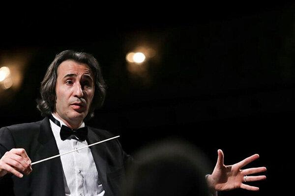 وحید تاج در یک اجرای خاص میخواند | جزئیات کامل پروژه موسیقایی «حبس دنیا»