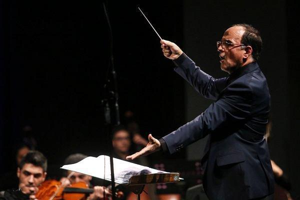 دو مسترکلاس ویژه در بنیاد رودکی / کنسرت برای گروههای برگزیده