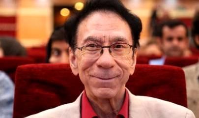 شاهین فرهت، دبیر سی و پنجمین جشنواره موسیقی فجر شد