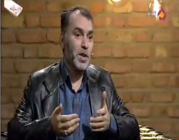 مسعود دهنمکی: به یمن زیاد گل زدیم از ژاپن زیاد گل خوردیم/ از هر دست بدهیم از همان دست میگیریم