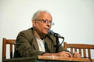 کنسرت «محلیها» توسط «کوارتت فیلارمونیک تهران» اجرا میشود