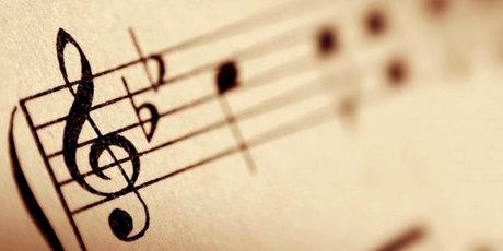 انجمن موسیقی و دفتر آموزش وزارت ارشاد تفاهمنامه امضا کردند