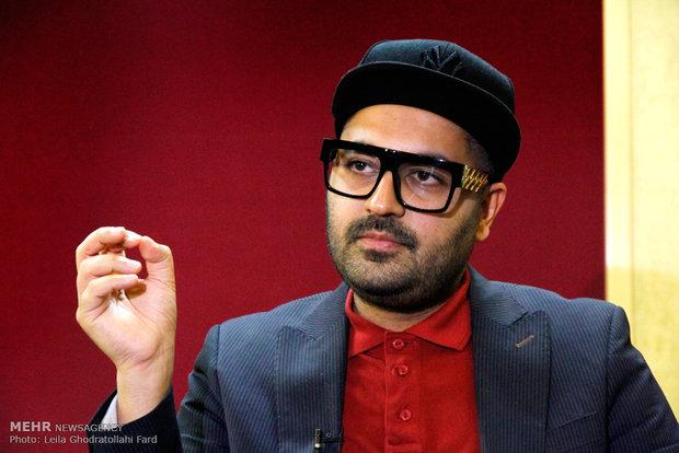 دفتر موسیقی وزارت ارشاد درگذشت بهنام صفوی را تسلیت گفت