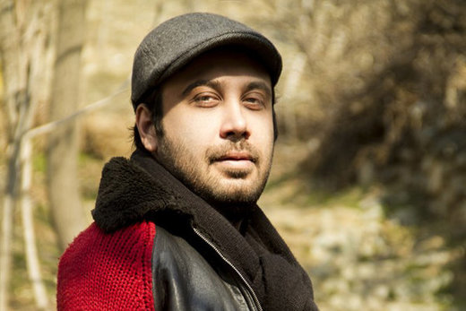 محسن چاوشی برای فیلم سینمایی «شبی که ماه کامل شد» خواند