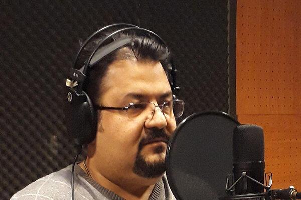 ظرفیت فراموششده «طنز» در موسیقی ایرانی/ «طنزگاه» متولد میشود
