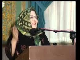نخستین بازیگر زن ایران درگذشت | عکس