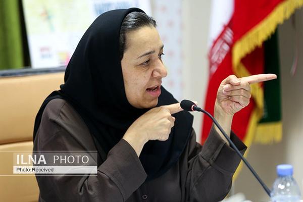 آذین موحد: انجمن فلوت استانداردهای جهانی دارد/ فلوت در ایران تولید نمیشود اما تعمیرکار متخصص برایش داریم/ موفقیت خود را مدیون خانوادههای کمالگرا هستیم