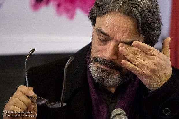 برای آموزگاری که به موسیقی ایرانی اعتبار داد/پاسداشت مردِماندگار