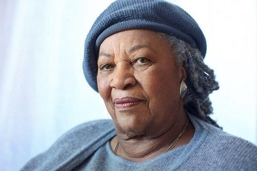 نخستین زن سیاهپوست برنده جایزه نوبل درگذشت
