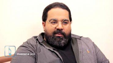 Reza Sadeghi Concert Reportage 98 05 480 370x208 - رضا صادقی: دوست دارم کمتر باشم تا یک عده فرصت داشته باشند بیشتر روی صحنه بیایند