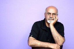 اپرایی که با ««باز این چه شورش است» آغاز میشود/ تعزیه اپرای ایرانی است