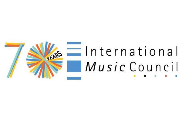 مجمع ناشران موسیقی کشور پس از ۷۰ سال صاحب کرسی جهانی شد