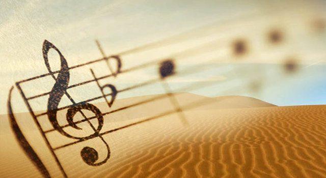 روند صدور مجوزها در دفتر موسیقی مدرن شد