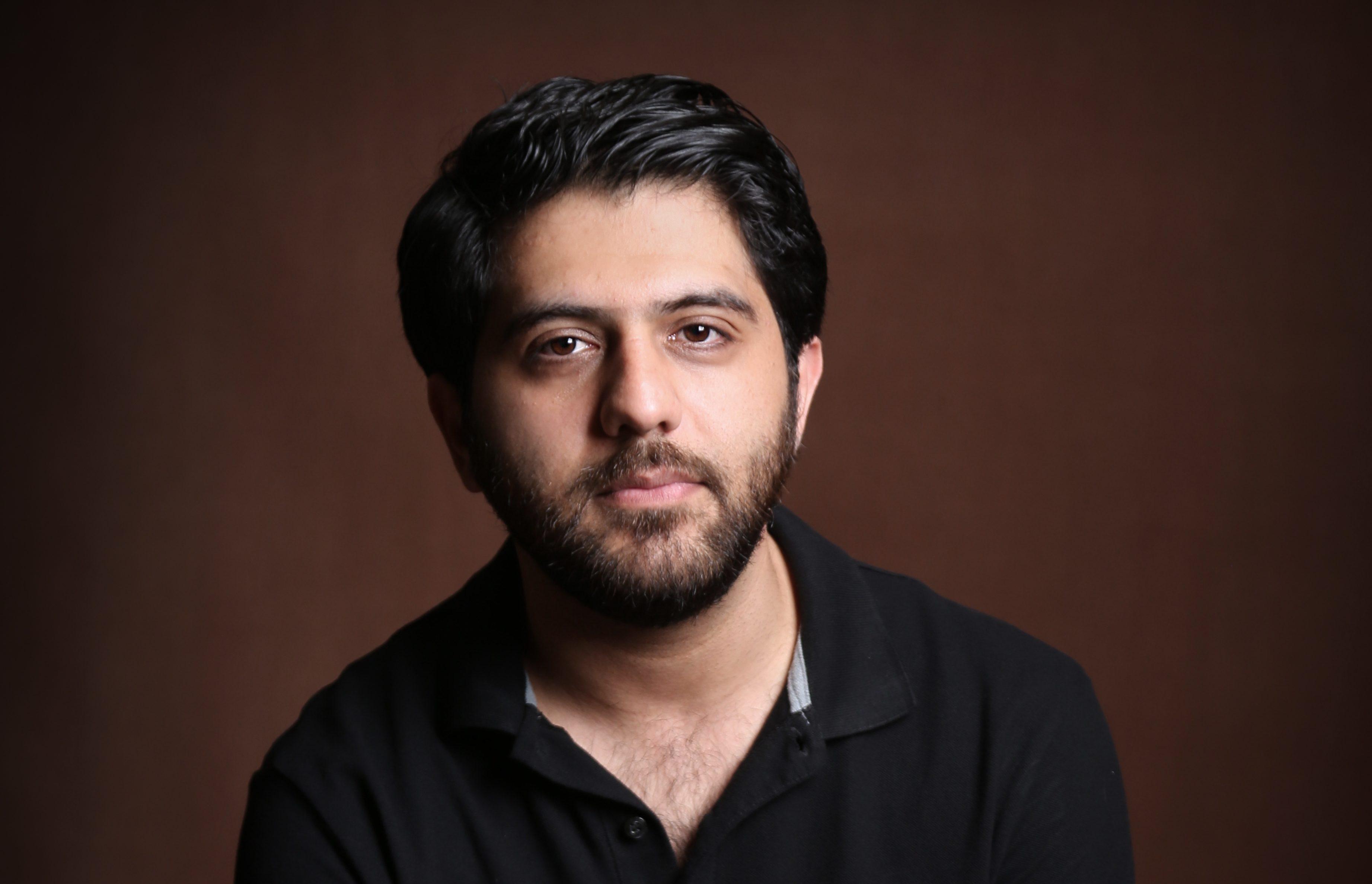 اشکان کمانگری در گفتگو با موسیقی ایرانیان: موسیقی ما به خانه تکانی احتیاج دارد