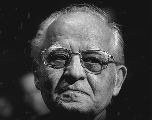 یادبود حسین دهلوی | به همراه گفتارهایی از هوشنگ کامکار، علی رهبری و کامبیز روشن روان