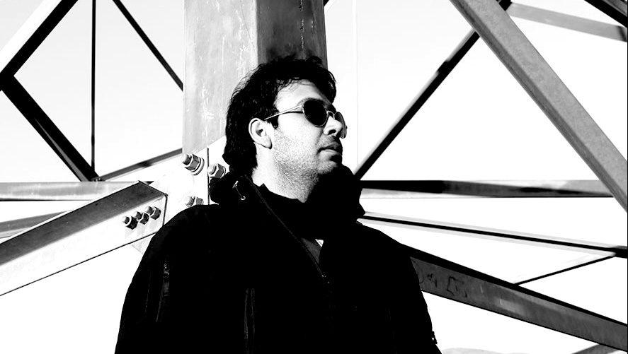 آلبوم تازه محسن چاوشی ۵ آذر منتشر میشود