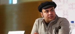 «حبیب خزاییفر» جایزهی بهترین موسیقی متن را دریافت کرد
