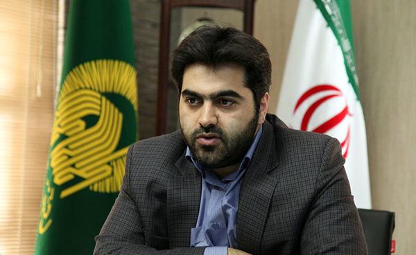علی ثابتنیا: برای تمرکز بیشتر بر امور انجمن موسیقی ایران استعفا دادم