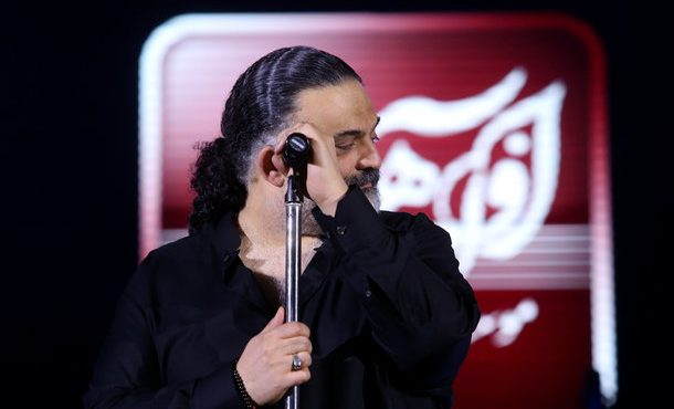 تاریخ کنسرت «علیرضا عصار» مشخص شد