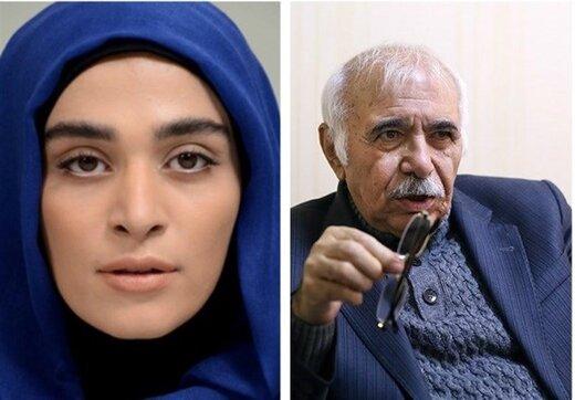 نظر محمدعلی بهمنی درباره شعر بسیار پرحاشیه «اندیشه فولادوند»