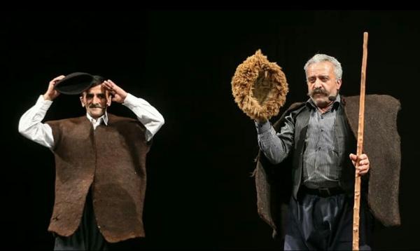 راوی موسیقی چوپانی مازندران درگذشت