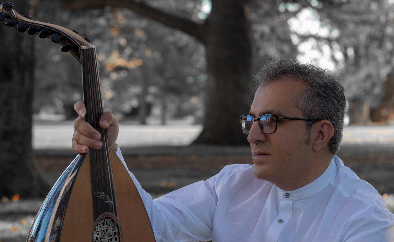 بازتاب گسترده اثر هنرمند و آهنگساز ایرانی در جامعه هنری استرالیا