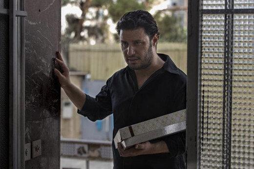 ببینید | بخشهای جدید از فیلمی که در آن امیر آقایی گنده لات تهران شده و جواد عزتی قیصر!