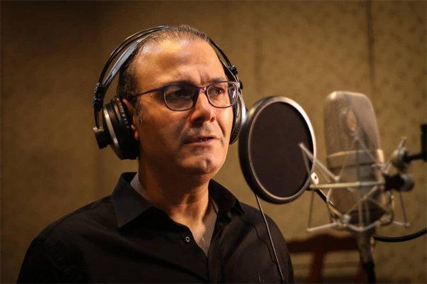 «علیرضا قربانی» جایزه جهانی «آکادمیا» را از آن خود کرد