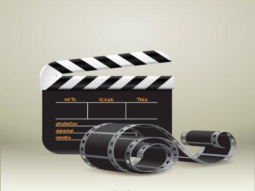 فیلم جدید شهاب حسینی پروانه نمایش گرفت