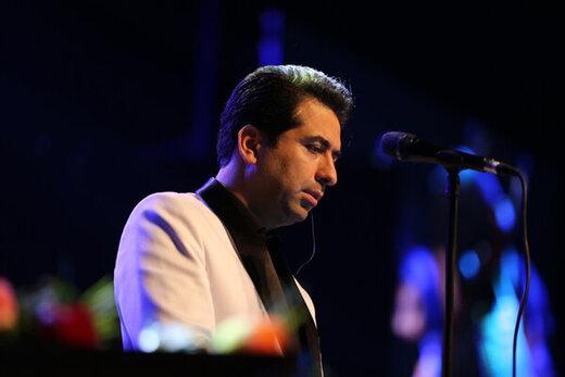 محمد معتمدی: عاملان شهادت سردار سلیمانی منتظر انتقامی سخت باشند