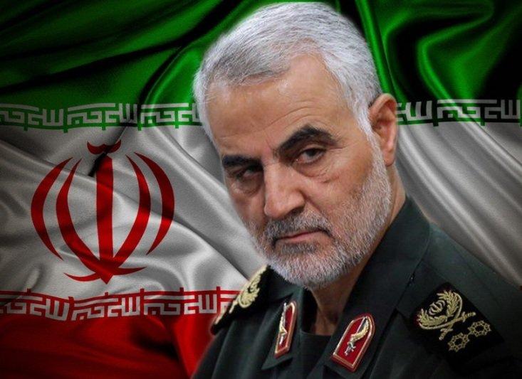 لغو تمامی کنسرتها در تهران و شهرستانها به مناسبت شهادت سردارقاسم سلیمانی
