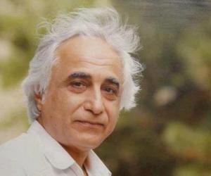شمس لنگرودی: همیشه عشق اول من «موسیقی» بوده است