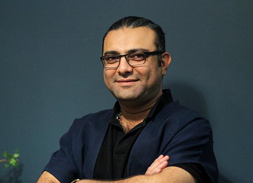 بردیا کیارس، رهبر میهمان بعدی ارکستر سمفونیک تهران