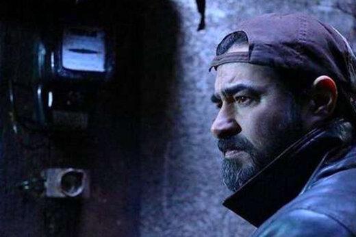 ببینید | دلیل کم شدن نقش شهاب حسینی در فیلم «شین» از زبان میثم کزازی