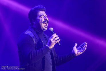 نقش غافلگیرکننده خواننده مشهور در «پایتخت۶»