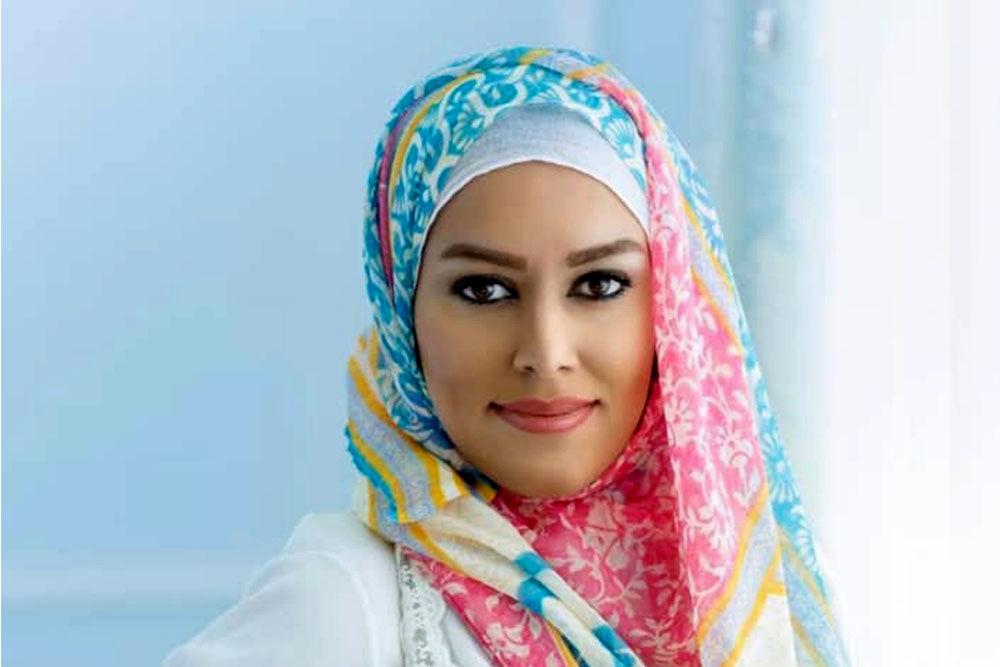 نازلی سلطانزاده: مخاطبان نمیدانند در اجراهای بانوان قرار است چه بشنوند