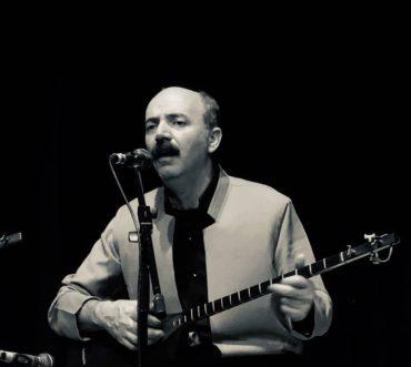 کنسرت تنبورنوازان واله در ارسباران برگزار شد/گزارش تصویری این کنسرت