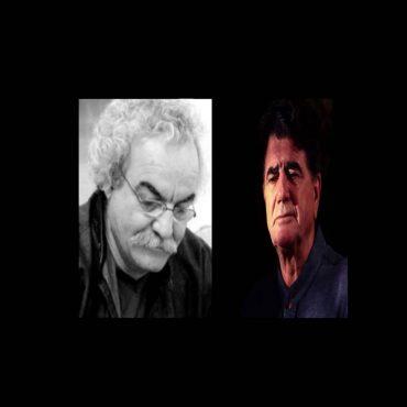 دعای یک شاعر برای محمدرضا شجریان/ سید علی صالحی برای خسرو آواز ایران شعری سرود