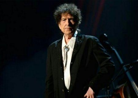 طولانیترین آهنگ باب دیلن منتشر شد