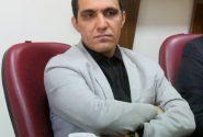 مؤسسه هنرمندان پیشکسوت از پویش #مشاهنر حمایت کرد