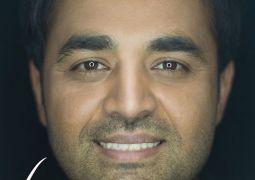 انتشار اولین آلبوم موسیقی در قالب فلشمموری در ایران