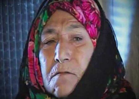 کیهان کلهر به یادِ خانگلِ مصرزاده نوشت